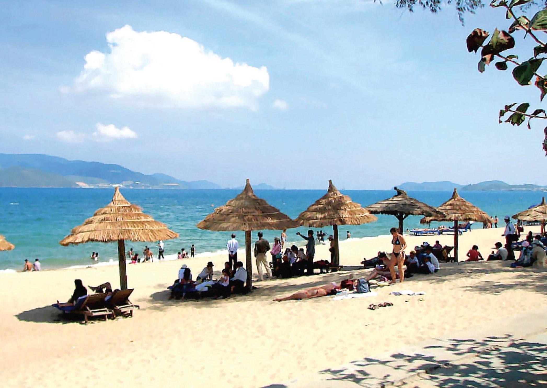 Лонг бич пляж фото