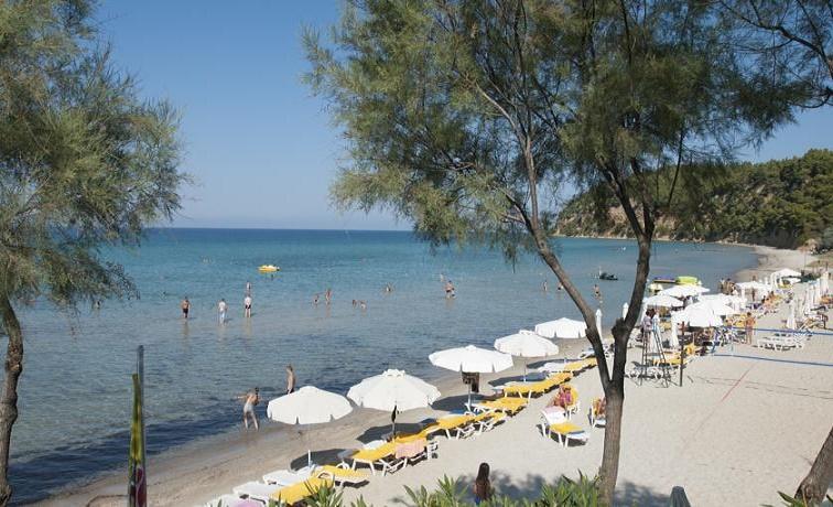 Simantro Beach 3