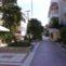 Калифеа (Кассандра, Халкидики)