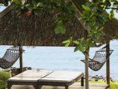 Перл Бич (Pearl Beach) или Хат Кай Мук (Hat Kai Mook). Остров Ко Чанг