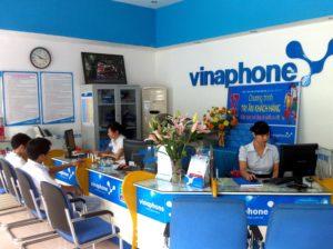 Наиболее экономный вариант звонков во Вьетнаме – вьетнамские сотовые сети Vinaphone.