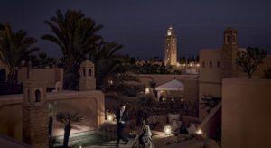 royal-mansour-marrakech