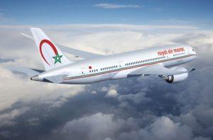 Из Москвы в Марракеш летает 15 авиакомпаний, но, к сожалению, ни одна из них не совершает прямой перелет, например, компания Royal Air Maroc летит через Касабланку, время в пути от 9 с половиной до 15 часов