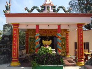 Для посещения храма стоит одеться соответствующим образом, дабы не оскорблять чувств верующих, часто посещающих этот храм.