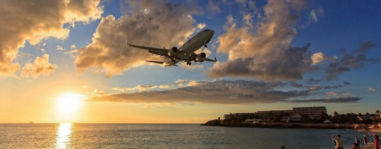 5 вещей, на которых можно экономить в путешествиях