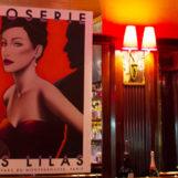 Кафе и брассери — история богемного Парижа