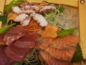 Где поесть в Нячанге