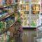 Где и что купить в Нячанге