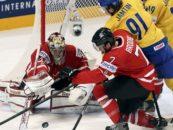Авиабилеты в Кёльн на Чемпионат мира по хоккею