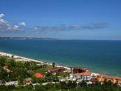 Тур в Болгарию на 7 ночей за 27 677 рублей на двоих