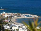 Тур в Грецию на 7 ночей за 23 960 рублей на двоих