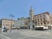 Туры в Италию на 7 ночей за 57 316 рублей на двоих