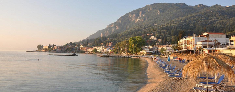Туры в Грецию на 7 ночей от 17 218 рублей