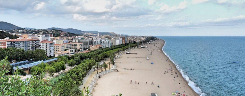 Тур в Испанию на 7 ночей от 24 284 рублей