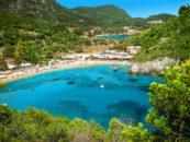 Туры в Грецию на 7 ночей от 16 396 рублей