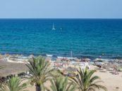 Тур в Тунис на 7 ночей от 22 470 рублей