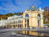 Тур в Чехию на 14 ночей от 33 095 рублей