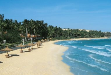 Тур во Вьетнам на 10 ночей от 36 338 рублей