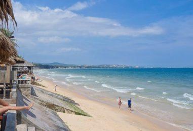 Тур во Вьетнам на 10 ночей от 37 887 рублей