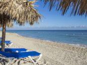 Тур на Кубу на 10 ночей от 48 895рублей