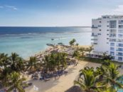 Тур в Доминикану на 11 ночей от 55 273рублей